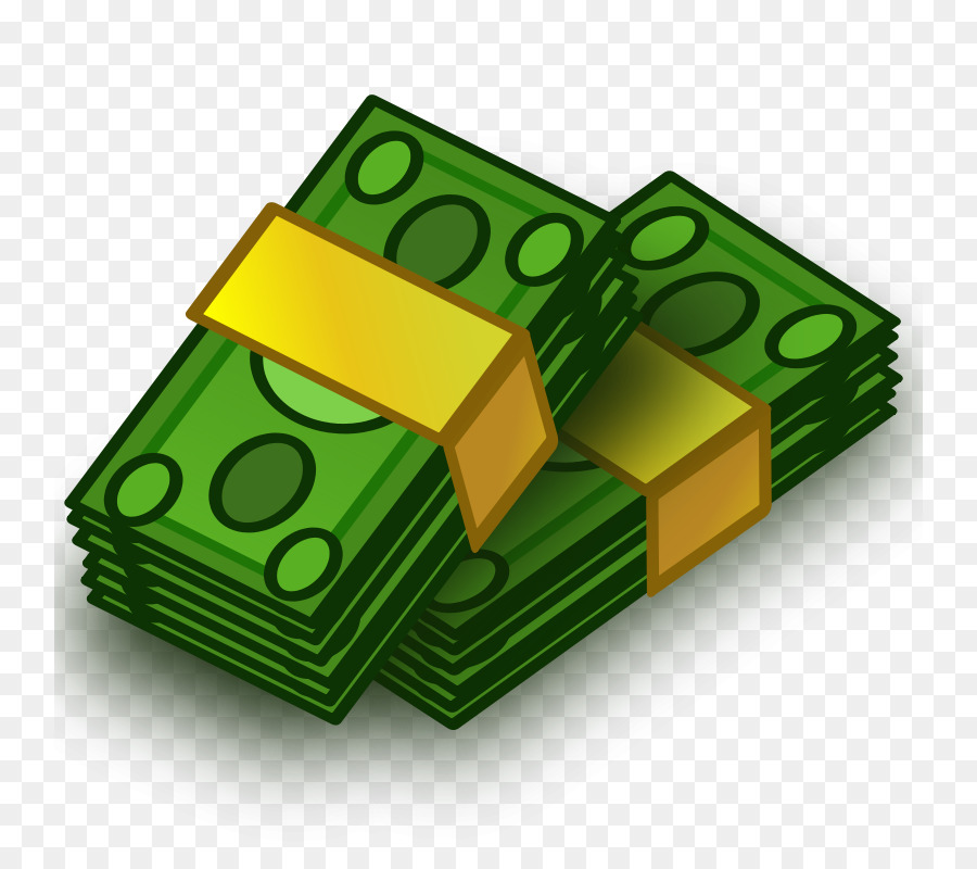 money bag bank clip art free money clipart png download 800 800 rh kisspng com free monkey clip art images free money clipart images