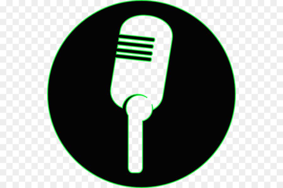 wireless microphone free content clip art ham radio clipart png rh kisspng com