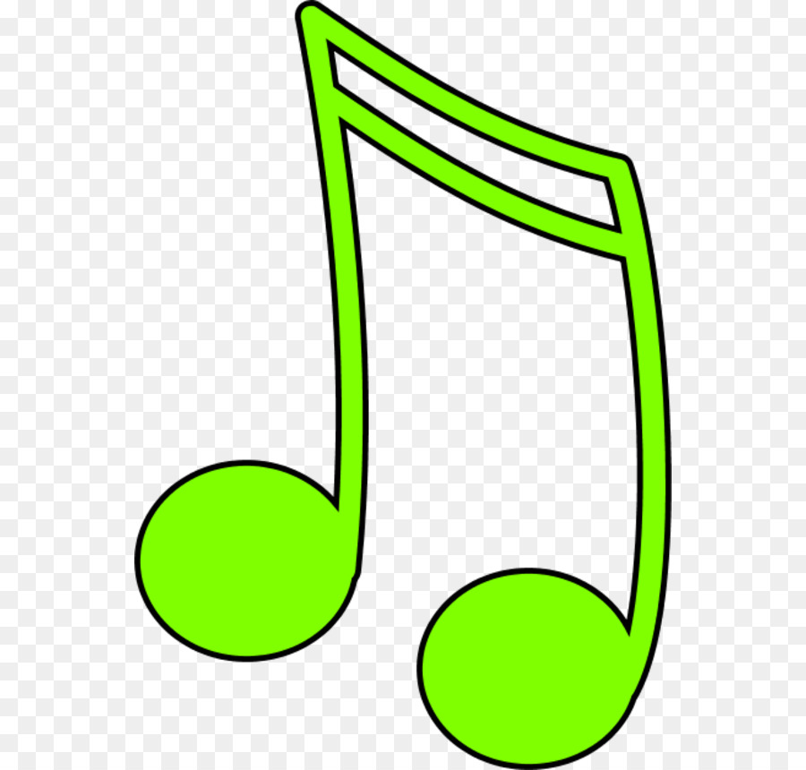musical note color clip art acoustic guitar clipart png download rh kisspng com clip art musical notes free clip art musical borders