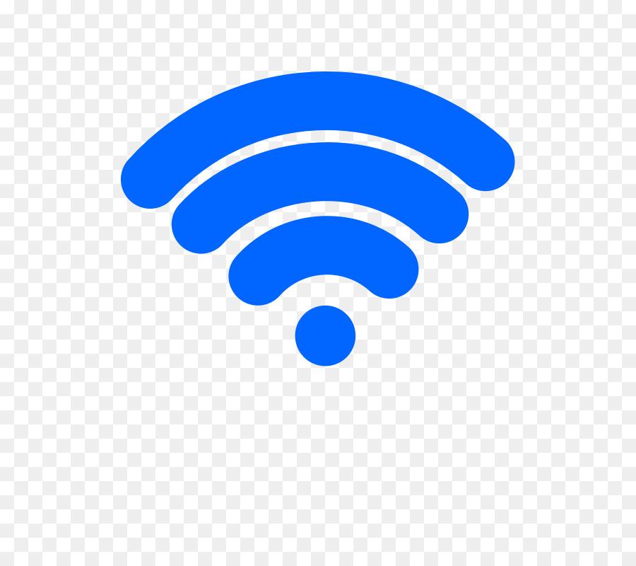 Wi Fi Symbol Hotspot Clip Art Wifi Symbol Png Download 800800