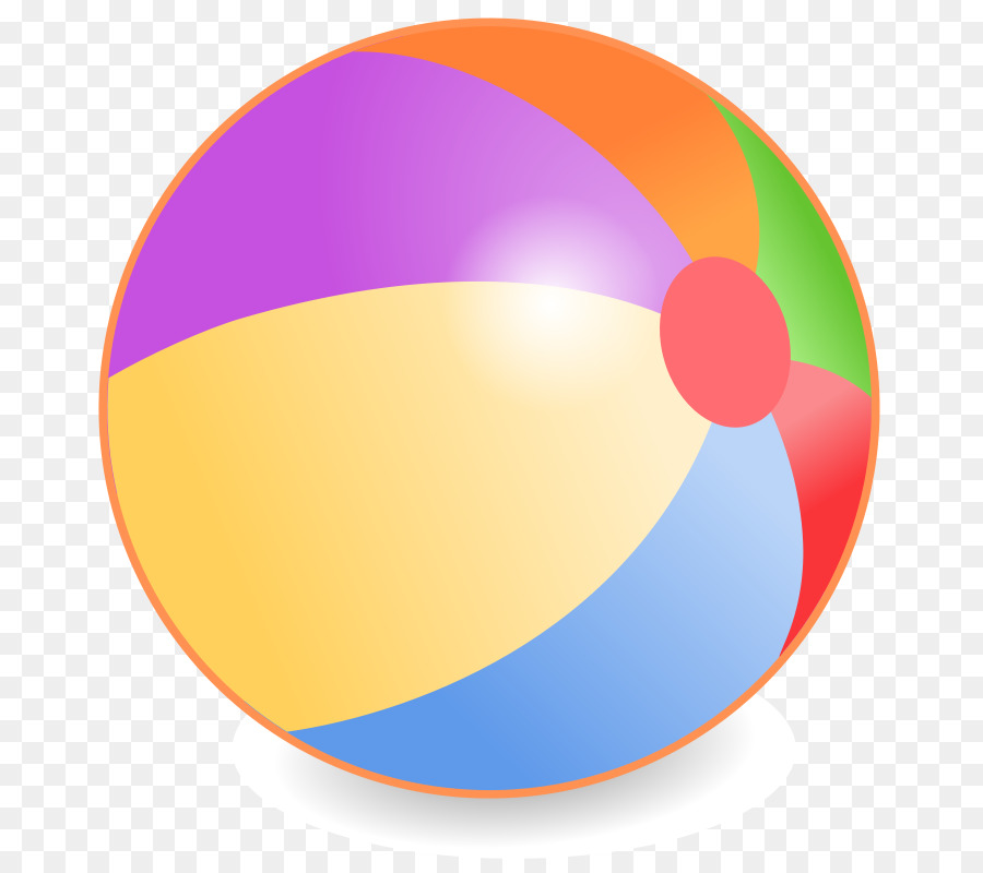 beach ball clip art crystal ball clipart png download 800 800 rh kisspng com