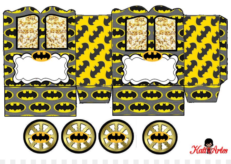 Attractive Batman: Arkham City Paper Box Clip Art   Free Printable Batman Logo