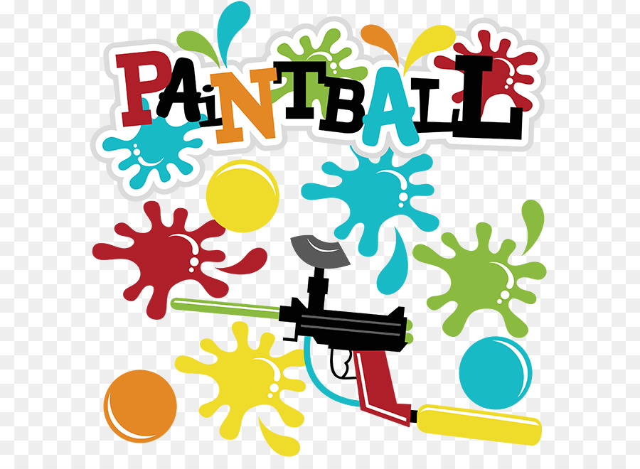 paintball guns royalty free clip art paintball king cliparts png rh kisspng com paintball splatter clipart paintball splat clip art