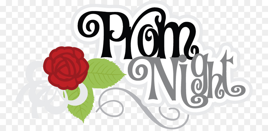 prom dance dress clip art after prom cliparts png download 799 rh kisspng com prom clipart free clipart prom dress