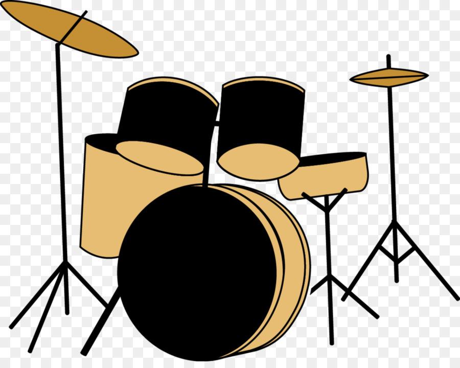 drums percussion clip art drum set images png download 1000 785 rh kisspng com drum set clipart black and white drum set clipart black and white