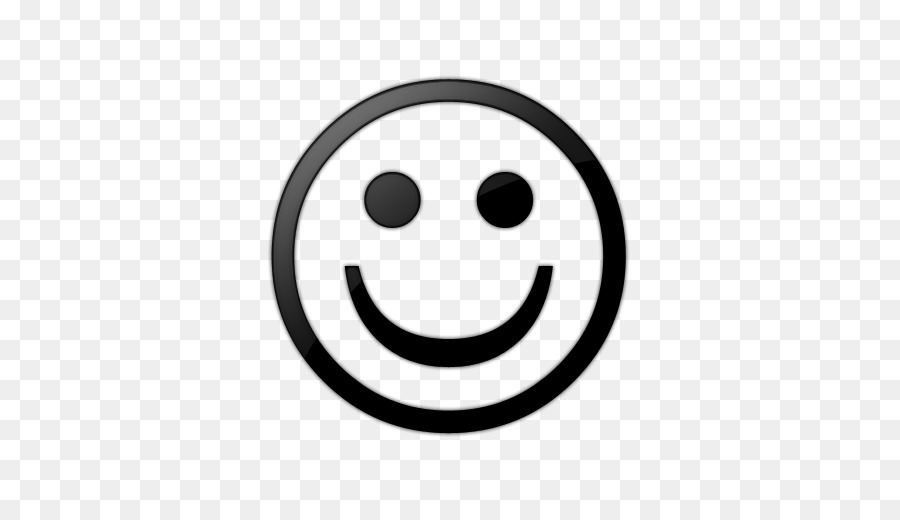 Smiley Computer Icons Clip Art Bladk And White Sad Smiley Face