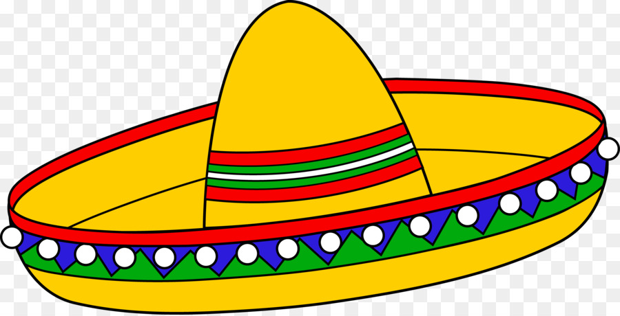 sombrero straw hat jarabe tapatxedo clip art cartoon sombrero png rh kisspng com sombrero mexicano cartoon mouse sombrero cartoon