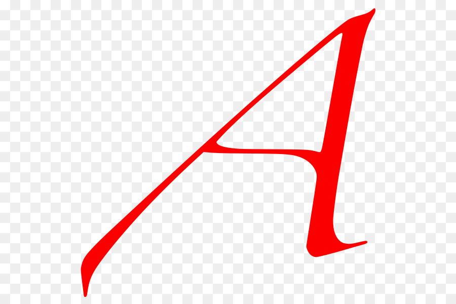 The Scarlet Letter Arthur Dimmesdale Hester Prynne T Shirt Book