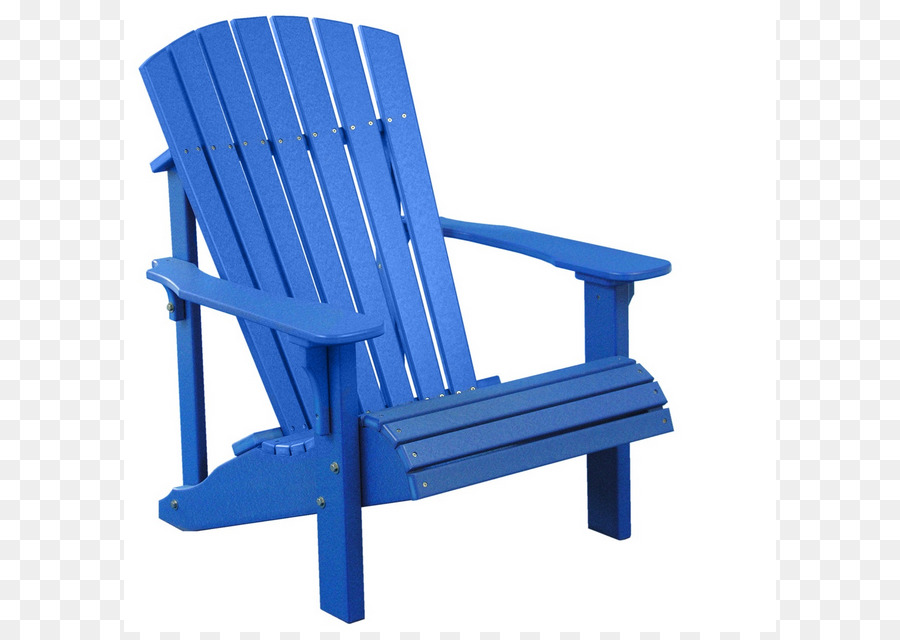 Adirondack Mountains Table Adirondack Chair Garden Furniture   Outdoor Chair  Cliparts