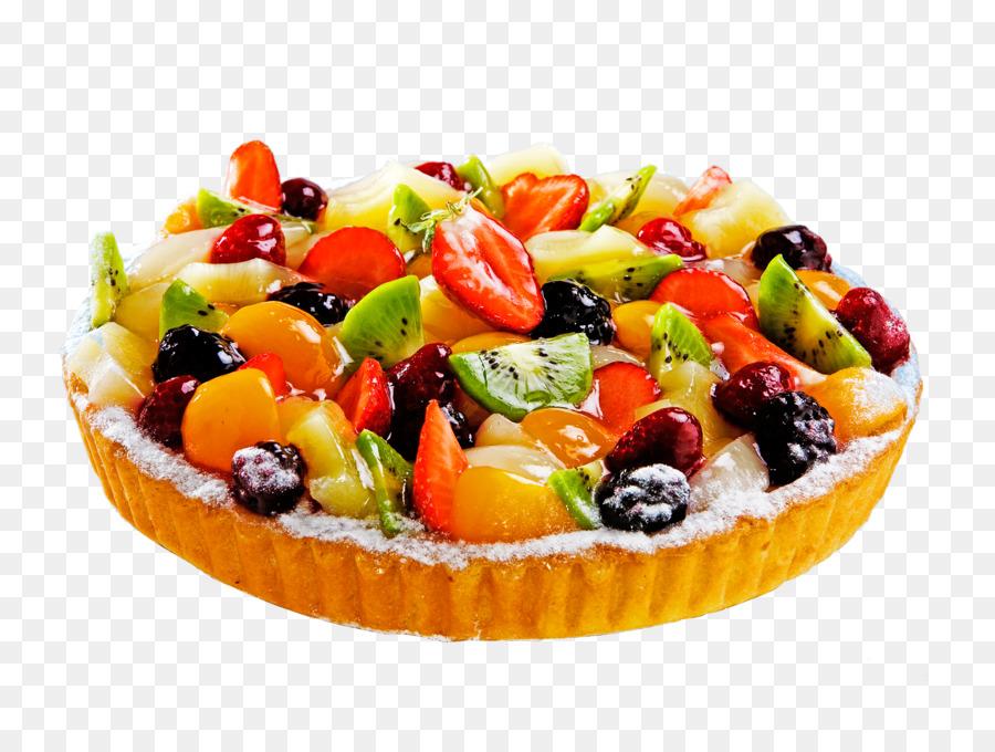 Shortcake Cream Fruitcake Birthday Cake Chocolate Cake Fruit Cake