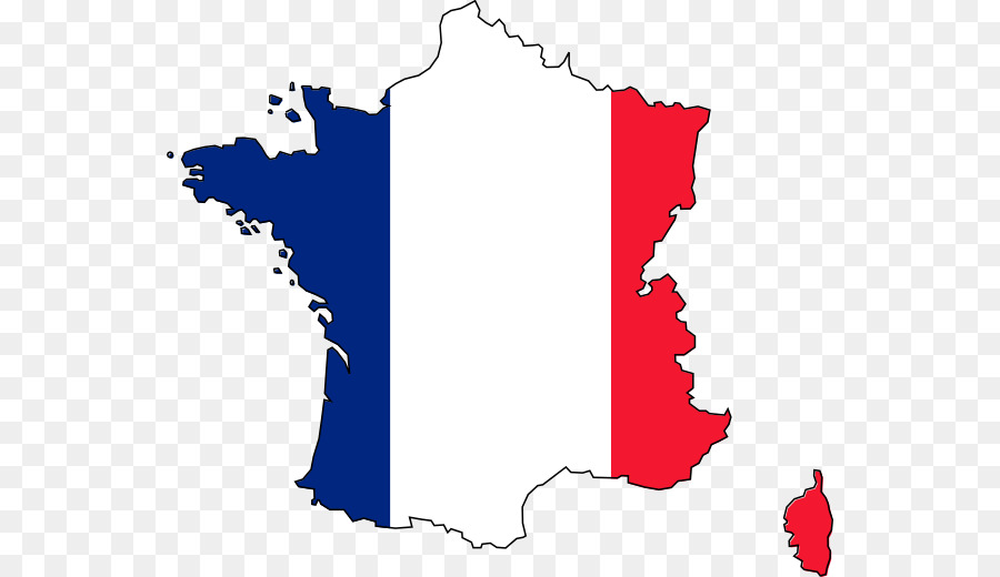 flag of france free content clip art french flag clipart png rh kisspng com french flag clipart free french clipart free