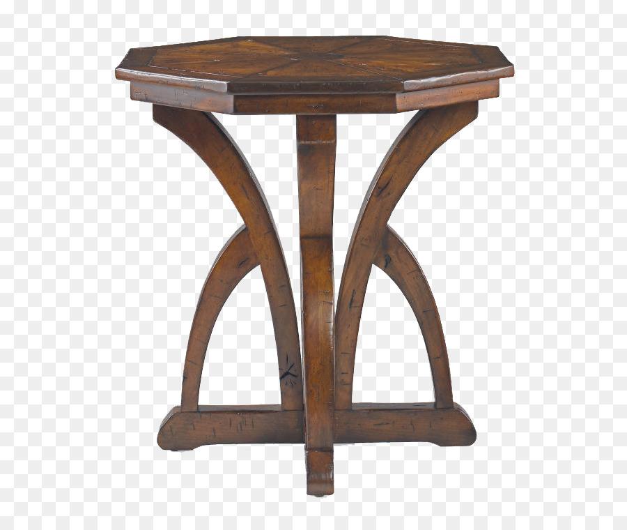 https://banner2.kisspng.com/20180314/lkw/kisspng-table-furniture-dining-room-kitchen-solid-wood-household-sample-model-5aa96753c3e1b9.5778602415210514758023.jpg