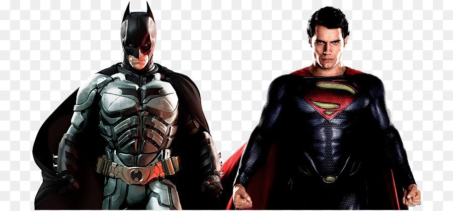 Batman Superman Faora Diana Prince Film
