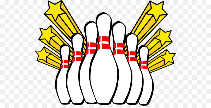 bowling pin bowling ball ten pin bowling clip art bowling pin rh kisspng com bowling pin clip art design bowling pin clip art clipart - free clipart