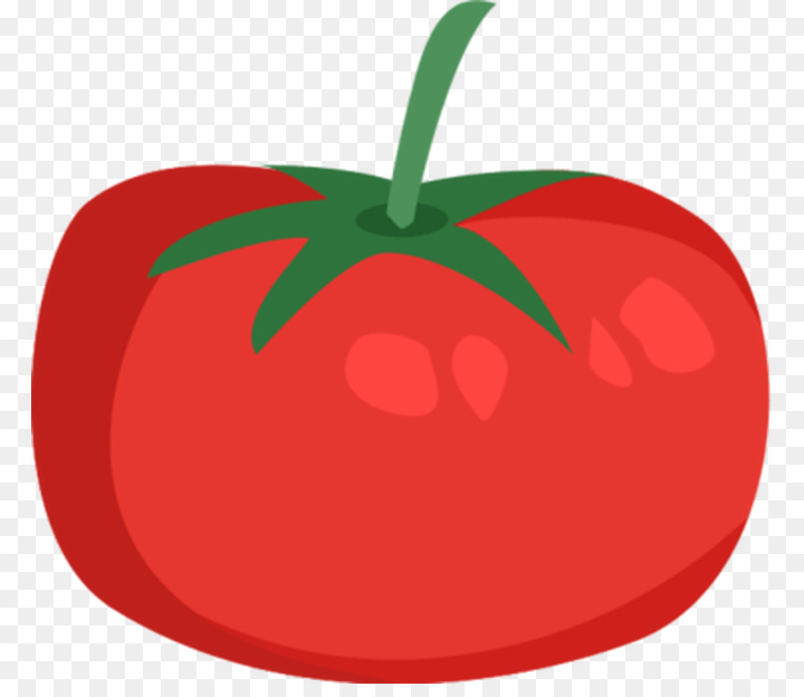 cherry tomato tomato sauce fruit clip art kh cliparts png download rh kisspng com clipart tomato with sunglasses clipart tomato