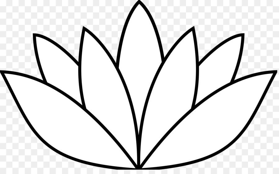 egyptian lotus nymphaea lotus nelumbo nucifera clip art lotus rh kisspng com lotus flower clip art free lotus flower clip art free