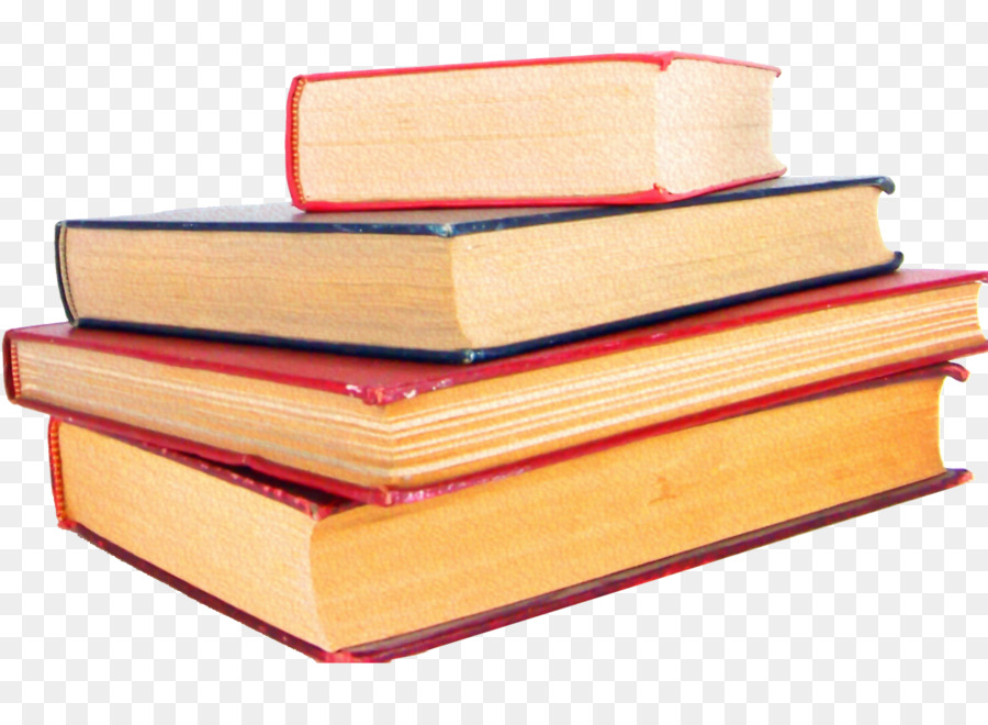 used book stock photography stacked books png download 2321 1668