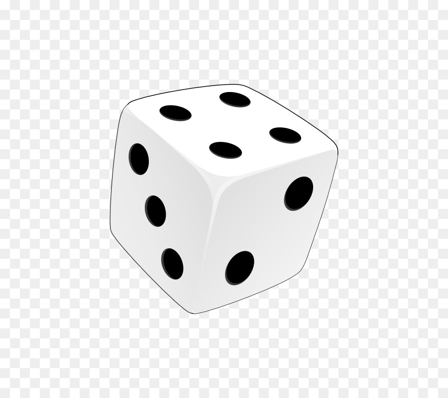 dice computer icons death clip art dice images free png download