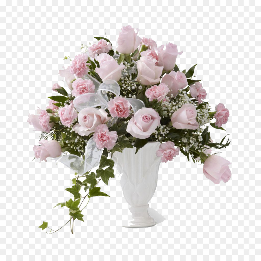 Flower Funeral Floristry Ftd Companies Sympathy A Bottle Of