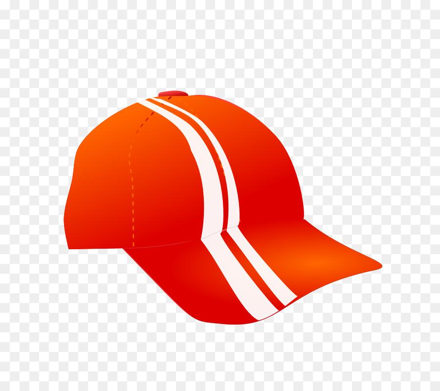 6cf5e89b5d1 Baseball cap Clip art - Baseball Cap Clipart png download - 800 800 - Free  Transparent Cap png Download.