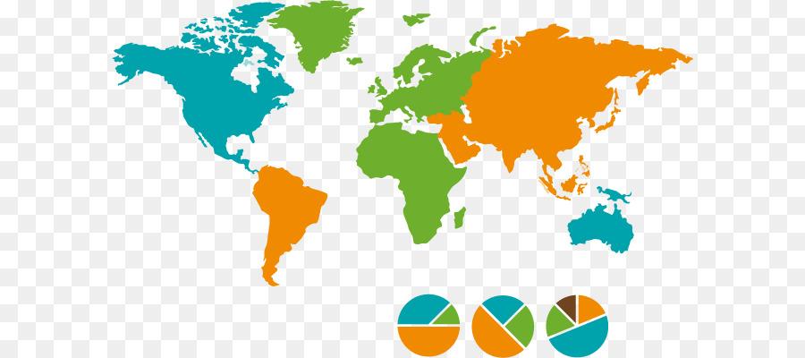Mundo mapa del mundo mapa del vector de datos formatos de archivo mundo mapa del mundo mapa del vector de datos gumiabroncs Images