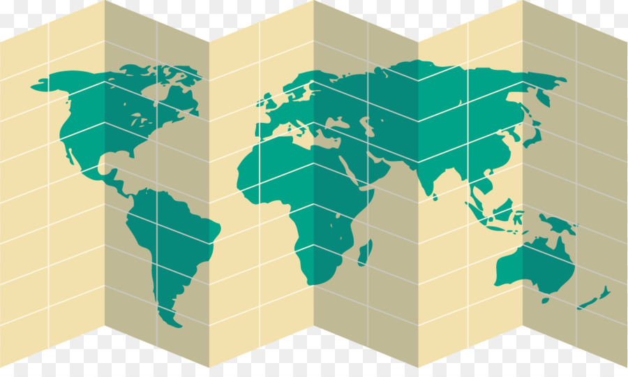 United states world international labour organization member states united states world international labour organization member states of the united nations vector hand drawn cartoon origami map gumiabroncs Gallery