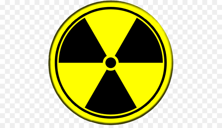 Radioactive Decay Radioactive Contamination Alpha Particle Nuclear