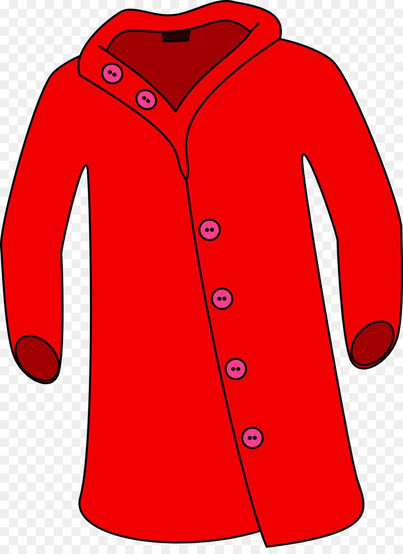 hoodie coat jacket clip art overcoat cliparts png download 1762 rh kisspng com cat clip art black and white coat clip art images