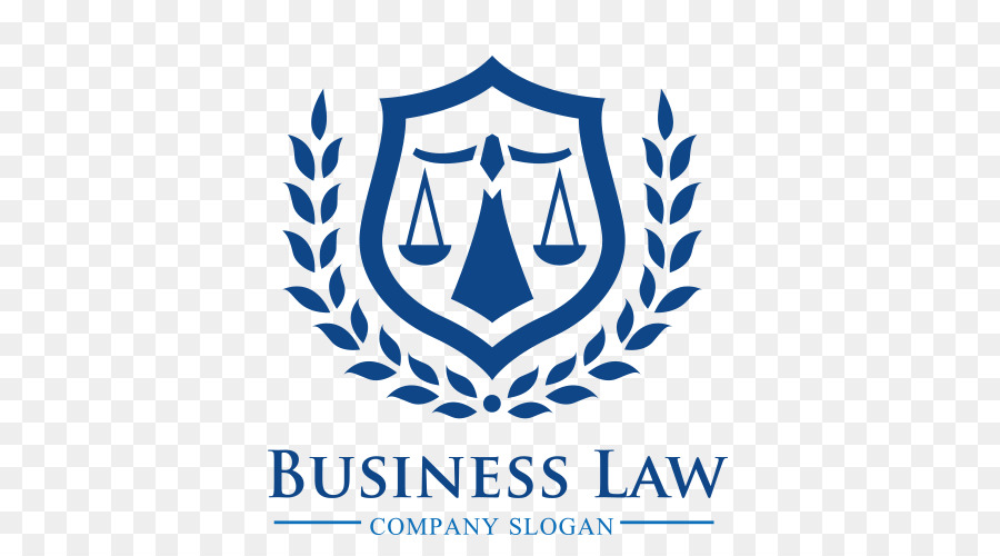 lawyer law firm logo vector wheat balance png download 500 500
