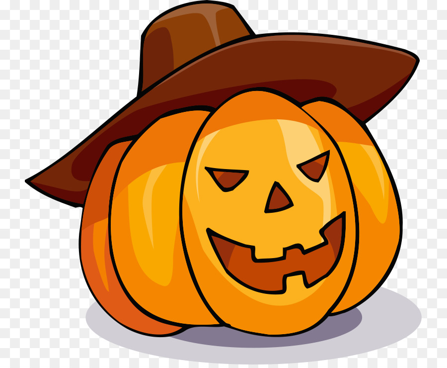 jack pumpkinhead jack o lantern halloween clip art animated rh kisspng com animated halloween clipart for teachers free halloween animated clipart