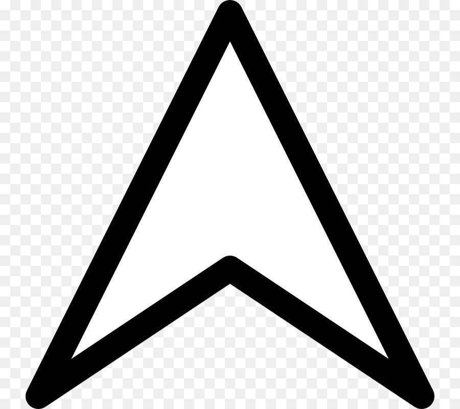 arrowhead clip art arrows images png download 800 800 free rh kisspng com native american arrowhead clipart arrowhead png clipart