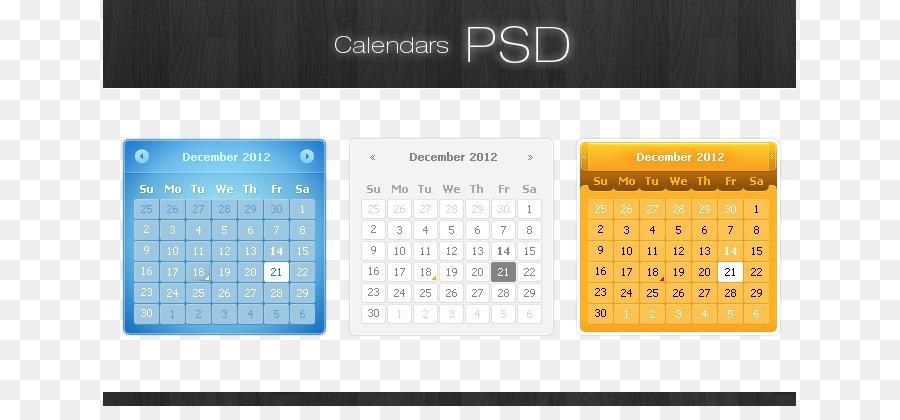 calendar template calendar button buckle creative hd free png