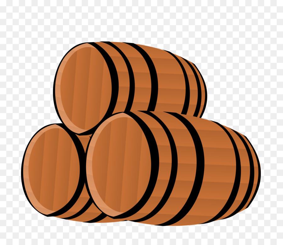 wine barrel oak clip art barrel cliparts png download 2400 2057 rh kisspng com gun barrel clipart barrel clip art free
