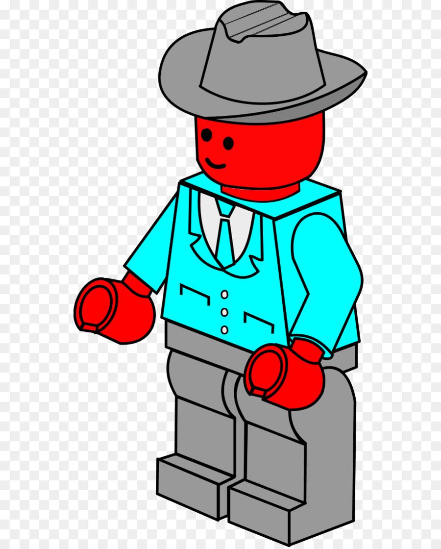 Lego Harry Potter: Años 1xe2u20acu201c4 libro para Colorear Lego ...