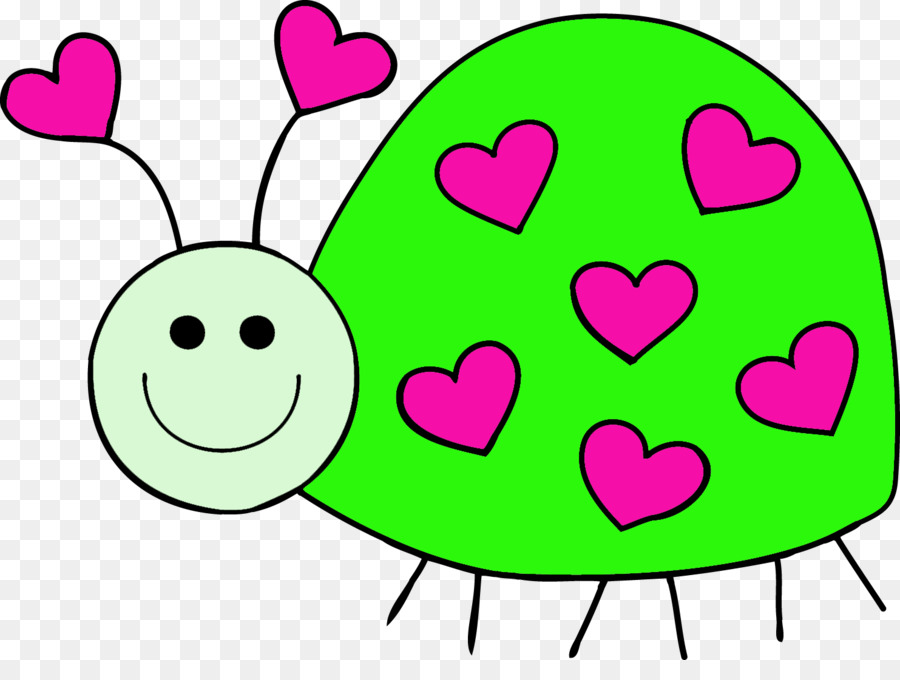 love heart clip art bugs clipart png download 1483 1088 free rh kisspng com clipart of bugs black and white clipart of bugs bunny