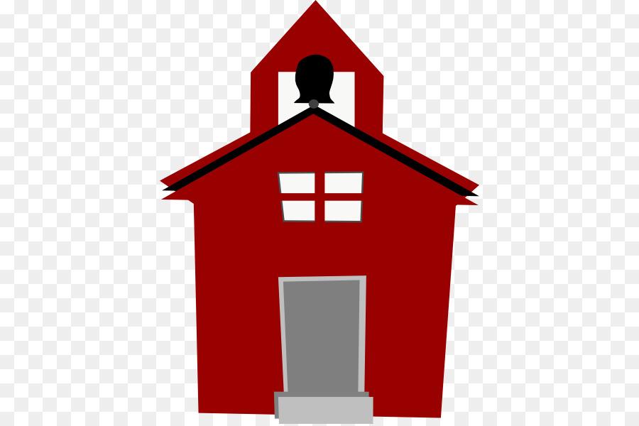 school free content clip art cartoon school house png download rh kisspng com free clip art for school bus safety free clip art for school nurses