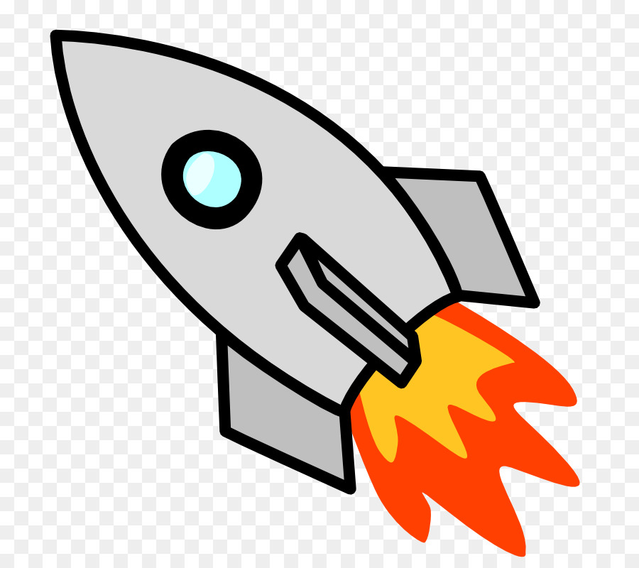 rocket spacecraft clip art rocket ship clipart png download 800 rh kisspng com rocket ship clipart png rocket ship clipart png