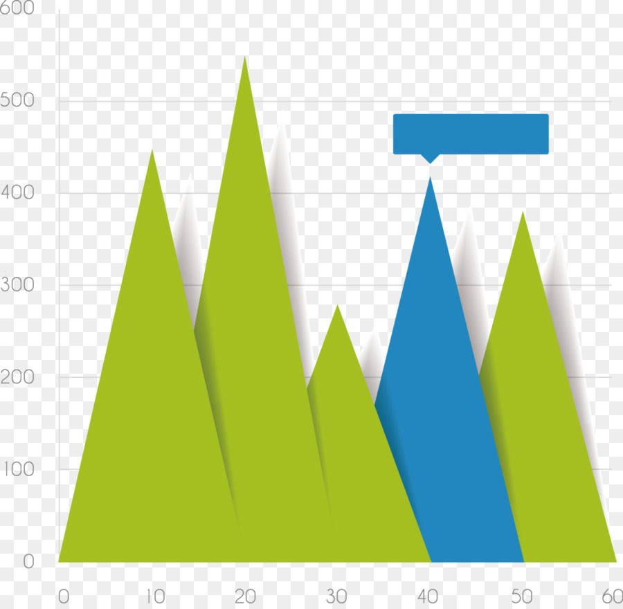 Diagram three dimensional space chart vector ppt design 3d peak diagram three dimensional space chart vector ppt design 3d peak shape chart ccuart Image collections