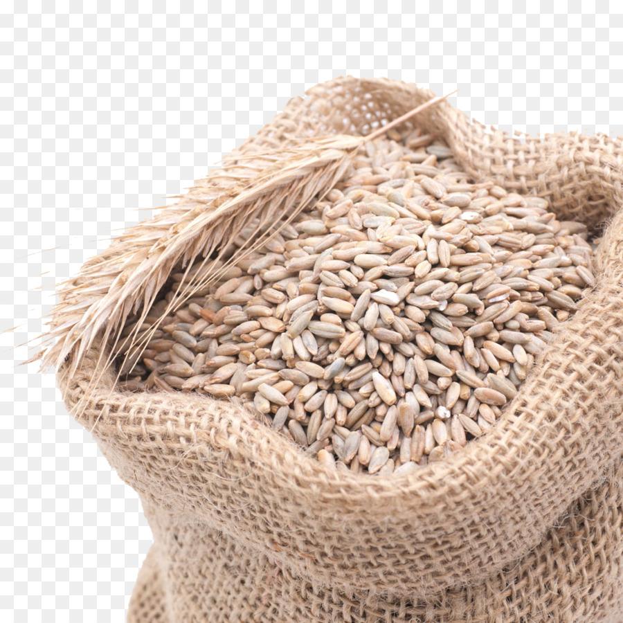 wheat sacks - 900×900