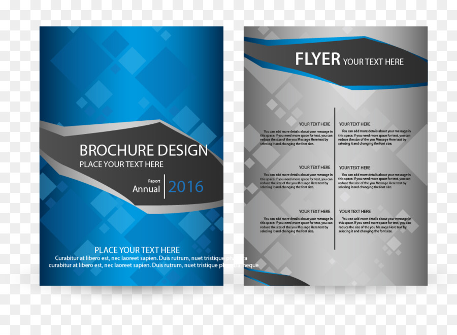 Flyer Graphic design Business card - Business cards png download ...