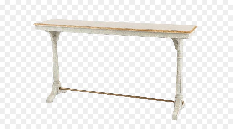 Tabela De Mobiliário De Cozinha Ikea Varanda 3d Decoração Pintados