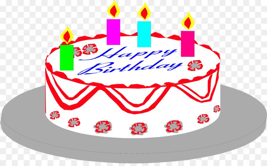 Geburtstag Kuchen Cupcake Clipart Kostenlose Bilder Von Geburtstag