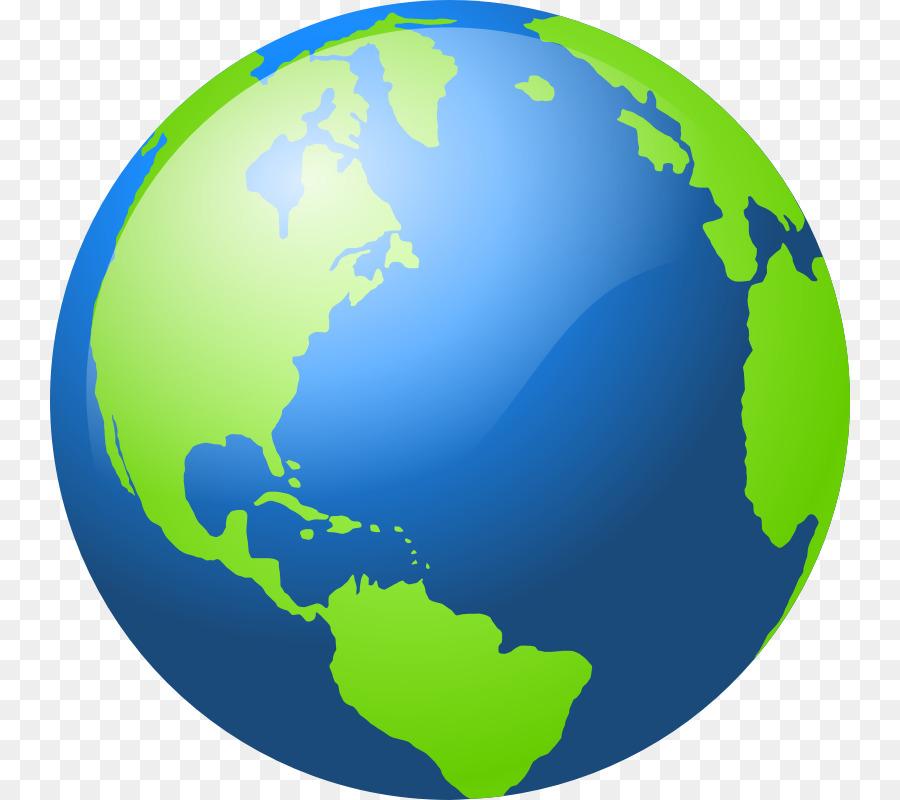 earth globe free content clip art cartoon planet earth png rh kisspng com planet clipart color in planet clipart color in