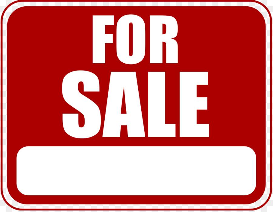 garage sale blog bake sale clip art for sale sign png download rh kisspng com bake sale clip art borders bake sale clip art christmas