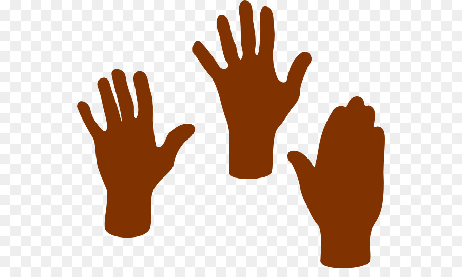 praying hands clip art high five clipart png download 600 523 rh kisspng com high five clipart images high five clipart images