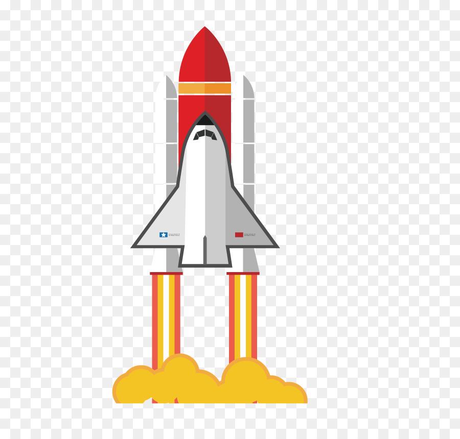 space shuttle program euclidean vector rocket launch vector rocket rh kisspng com New Space Shuttle Cape Canaveral Space Shuttle in Orbit