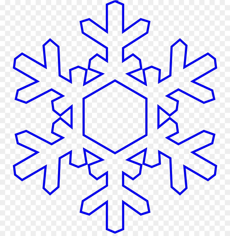 snowflake crystal free content clip art free snowflake clipart png rh kisspng com white snowflakes clipart free white snowflake clipart no background