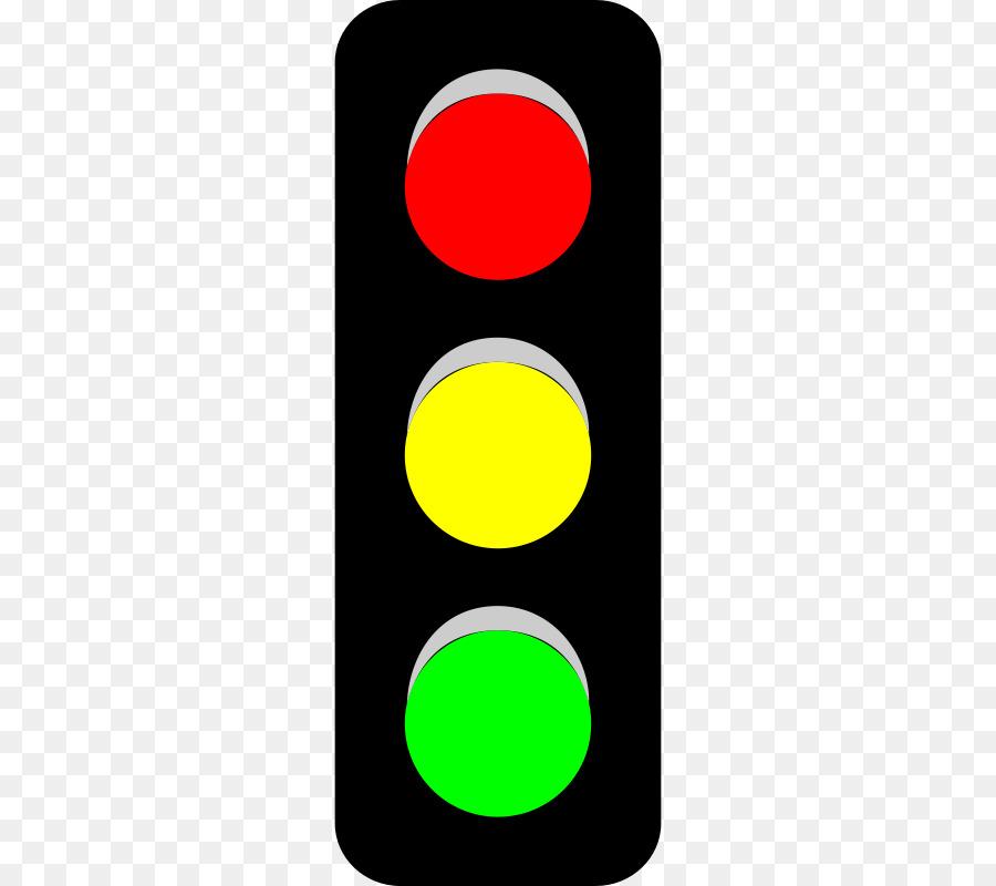 traffic light clip art stoplight png download 400 800 free rh kisspng com Blinking Traffic Light Clip Art Traffic Light Clip Art Printables
