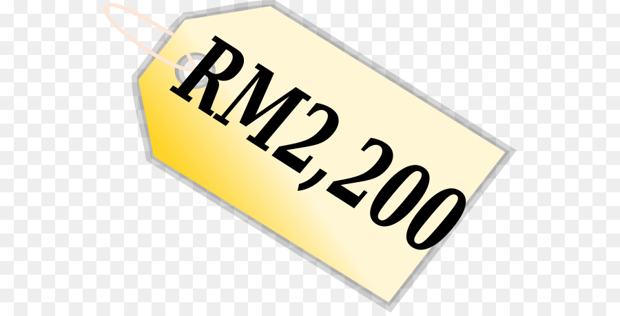 Price tag expensive. Png download free transparent
