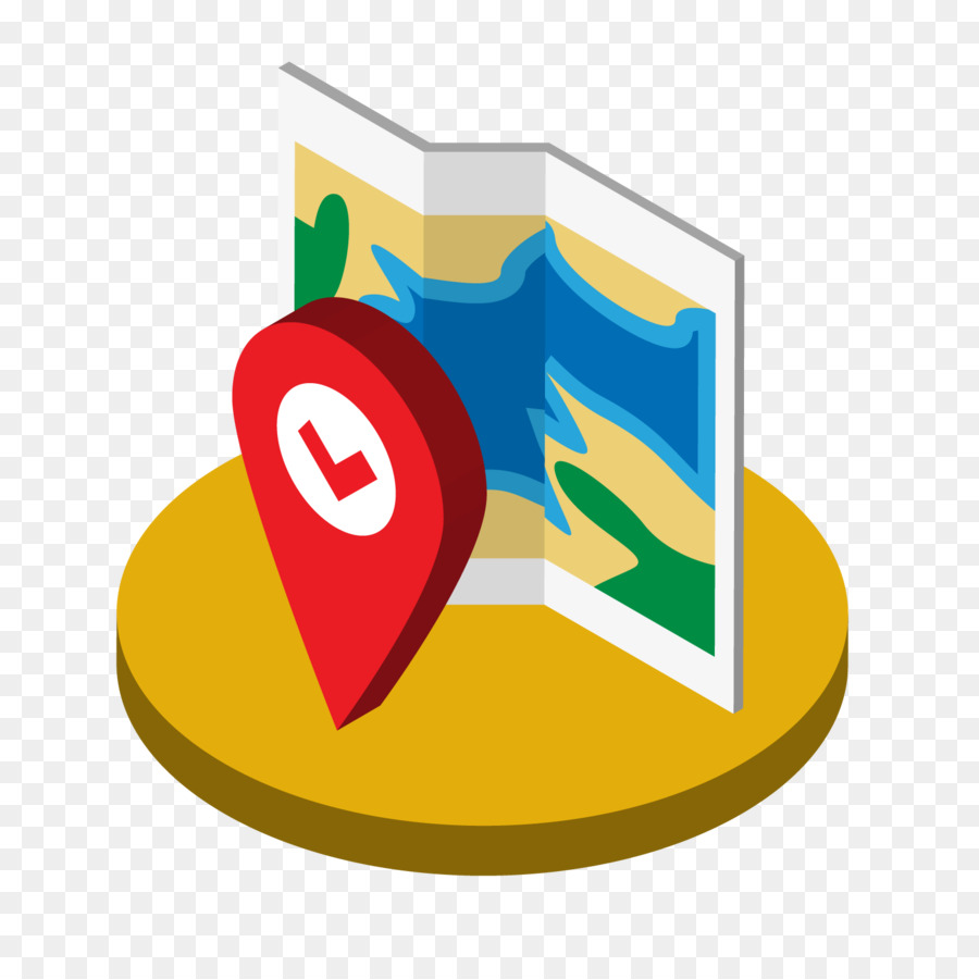 free download google maps 3d for pc